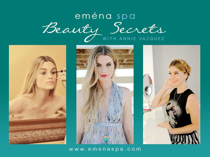 emenaspa-ANNIE_vazquez-the_fashion_poet-interview